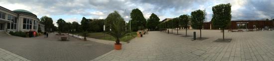 Bad Salzuflen, Deutschland: photo9.jpg