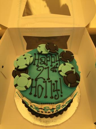 Retro Bakery: photo2.jpg
