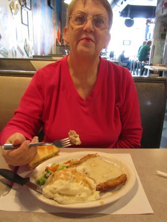 Johnny B Goods, Steamboat Springs - Menu, Prices & Restaurant Reviews - TripAdvisor
