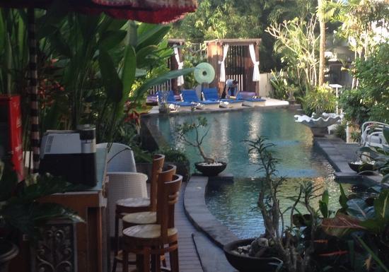 Marbella Pool Suite: photo0.jpg