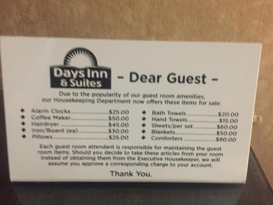 Days Inn & Suites York: photo0.jpg