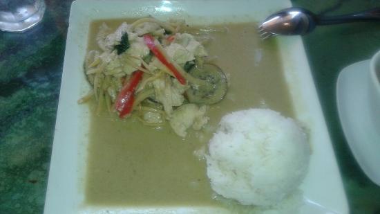 Thai Tada