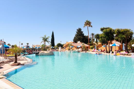 Photo of Macronissos Vacation Club Ayia Napa
