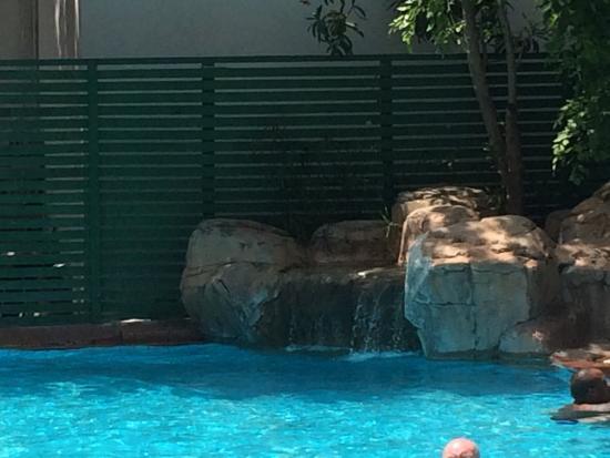 Blue Lagoon Hotel Marmaris: photo1.jpg