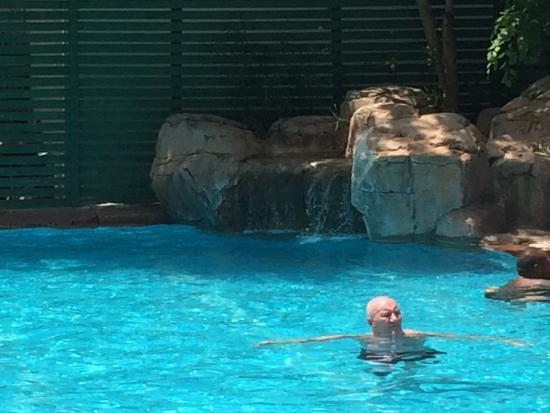 Blue Lagoon Hotel Marmaris: photo2.jpg