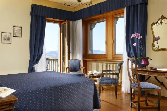 APT 304 - Picture of Hotel Titano, City of San Marino - TripAdvisor
