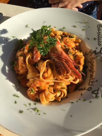 L'Orange Restaurant : photo1.jpg
