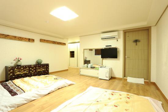 sieoso hotel updated prices reviews photos seoul south korea rh tripadvisor ca