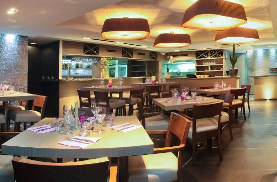 Rony 39 s fils saint laurent du var restaurant avis - Office de tourisme st laurent du var ...