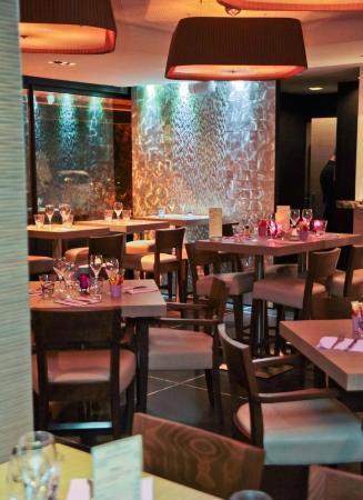 Rony 39 s fils st laurent du var restaurant bewertungen - Restaurant port de saint laurent du var ...