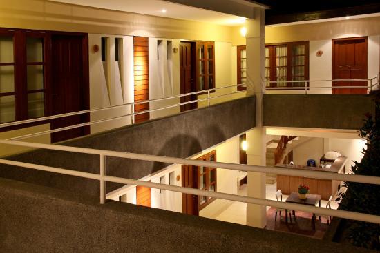 merbabu guest house 16 3 0 updated 2019 prices reviews rh tripadvisor com