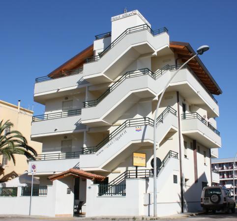 Hotel Alguer