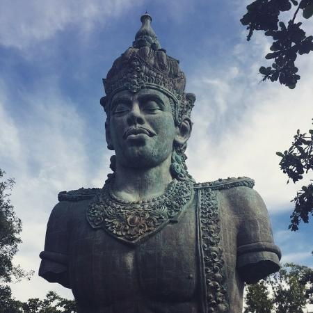 Bali Public Tour - Day Tours