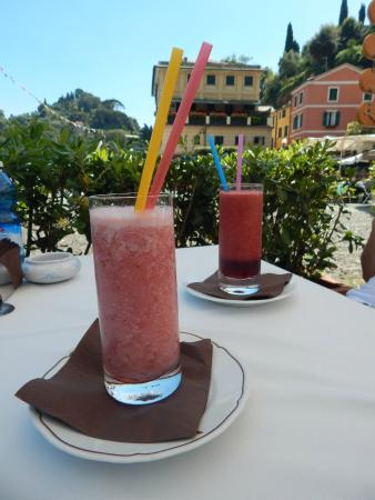 Bar Gelateria San Giorgio