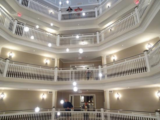 Best Rooms At Hotel Breakers