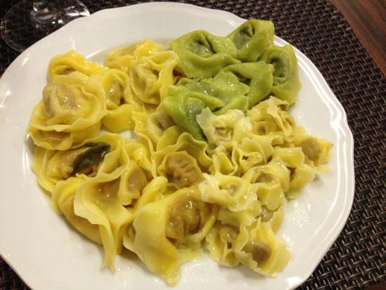 Sapori di valeggio verona restaurant reviews phone number photos tripadvisor - Sapori diversi valeggio ...
