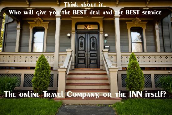 Made Inn Vermont An Urban Chic Boutique Bed And Breakfast Best Hotel Near