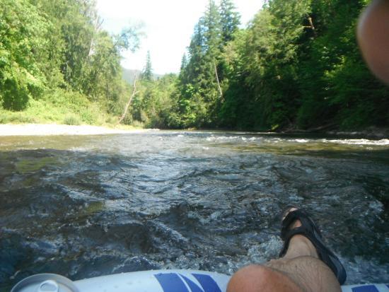 Victoria Lake Vancouver Island On You Tube