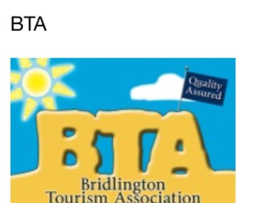 White Lodge Guesthouse: BTA members