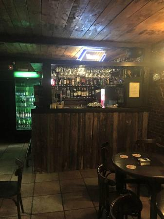 Taverna Kronstadt