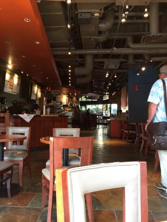 Mexican Restaurants Washington Dc Dupont Circle