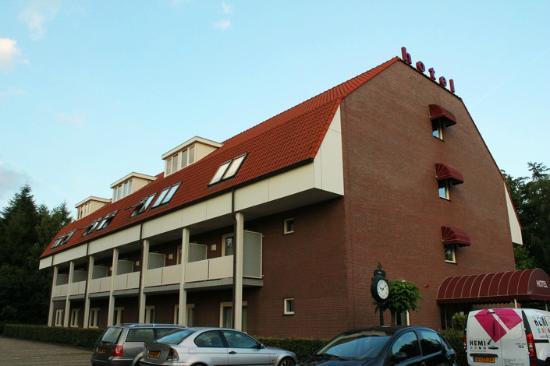 Photo of Hotel Frans op den Bult Deurningen