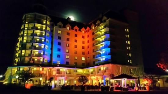 world golf village renaissance st augustine resort updated 2019 rh tripadvisor ie