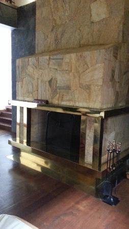 room picture of serenus boutique villa nuwara eliya tripadvisor rh tripadvisor co za