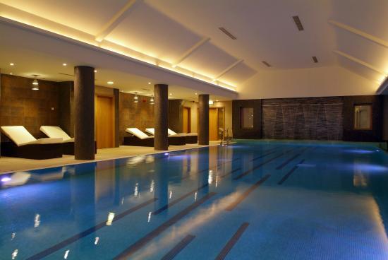 Armathwaite hall hotel spa updated 2017 prices reviews bassenthwaite keswick lake for Keswick spa swimming pool prices
