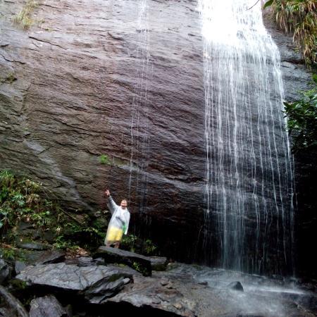 Iguape Foto