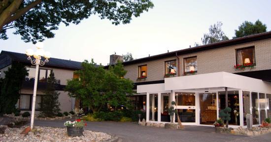 Hotel Staehle