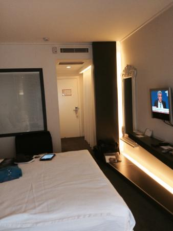 Beyond Hotel: photo2.jpg