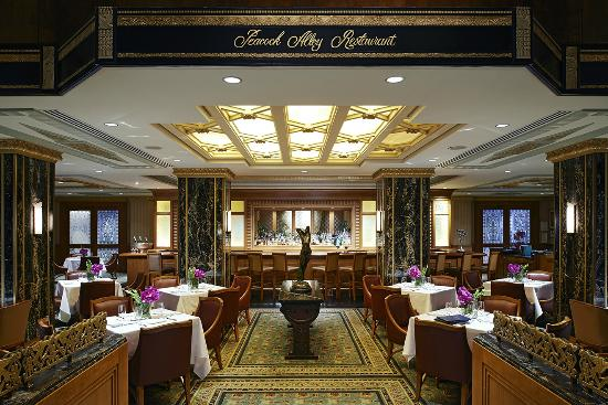 Waldorf Astoria New York Hotel Rooms