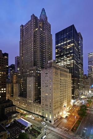 resorts world casino new york citysite webitinéraire