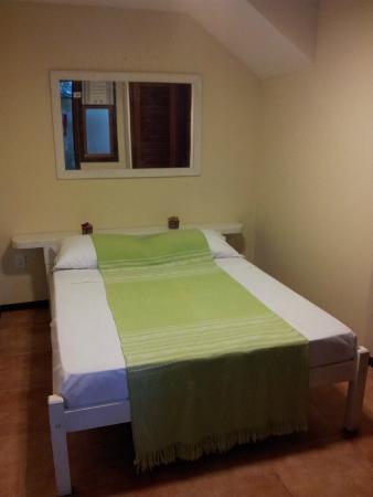 Bon Vivant Hostel Buzios