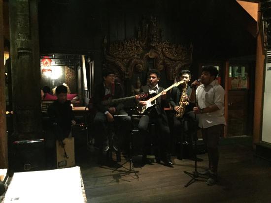 Face Jakarta: photo0.jpg