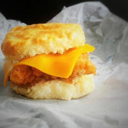 Sbk Picture Of Sunrise Biscuit Kitchen Chapel Hill Tripadvisor