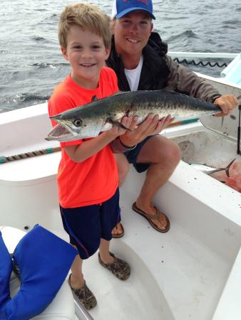 Snapper picture of gulf angler fishing charters destin for Destin florida fishing trips