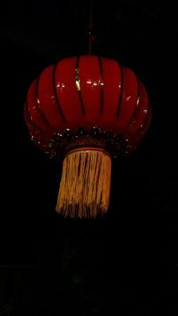 Pekingska-kuhnia