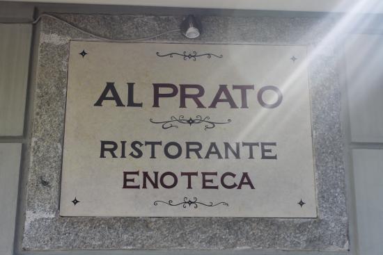 Al Prato