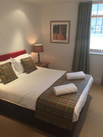 Highland Apartments by Mansley : photo3.jpg