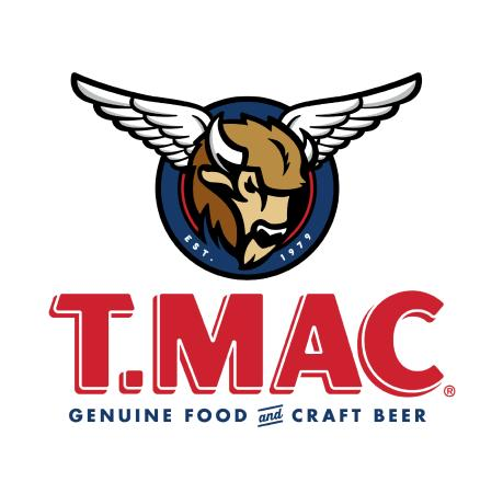 Photo of American Restaurant Taco Mac at 3250 Woodward Crossing Blvd, Buford, GA 30519, United States