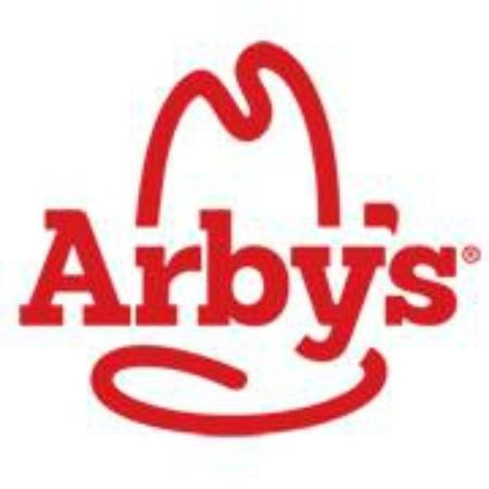 Normangee, TX: Arby's