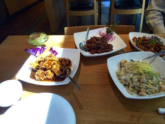 portland oregon 2 reviews simply put my favorite chinese restaurant