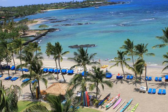 Mauna Lani Updated 2018 Prices Resort Reviews Puako Hi Tripadvisor