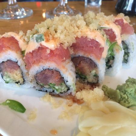 Turk's Seafood Market & Sushi Aufnahme