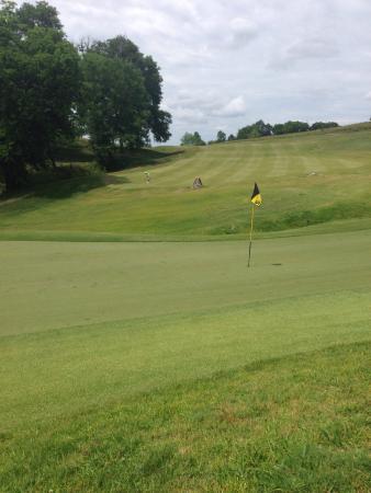 River Islands Golf Club : photo1.jpg