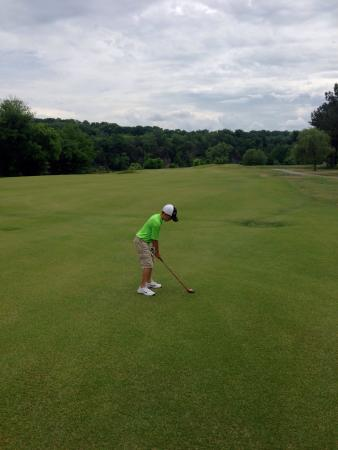 River Islands Golf Club: photo2.jpg