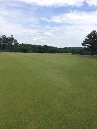 River Islands Golf Club: photo3.jpg