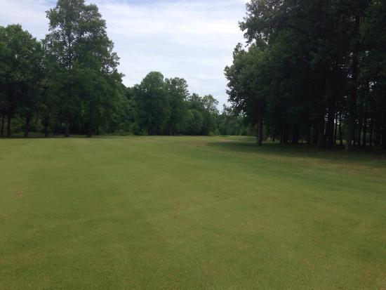 River Islands Golf Club: photo4.jpg